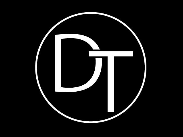 Logo DT 2