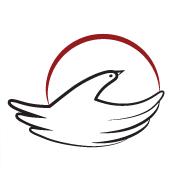 logofondaciq