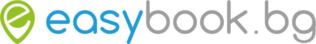asybook.bg_logo2.png
