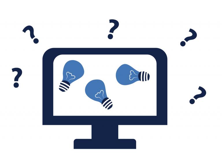Консултация за дигитални услуги от Creative Digital Tower 2