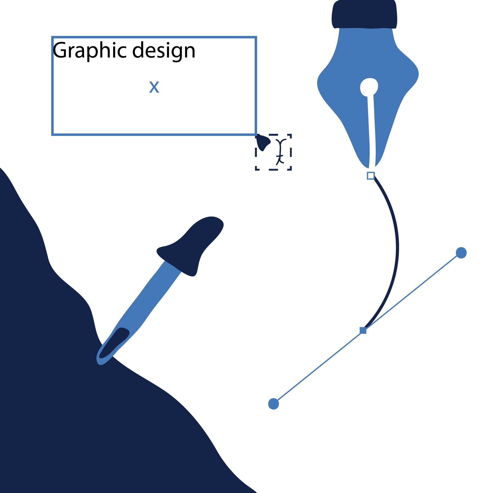 Графичен дизайн от Creative Digital Tower