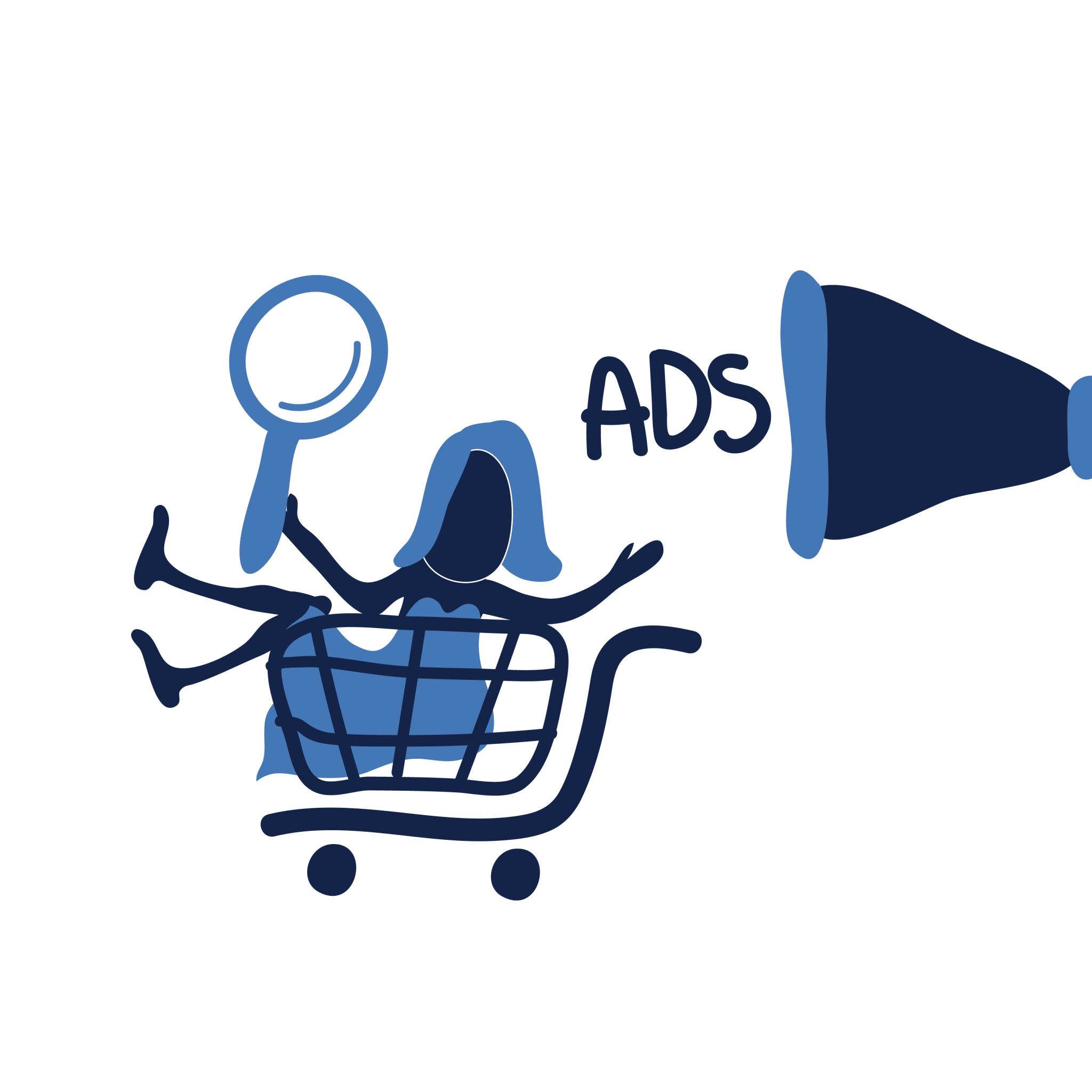 Маркетинг и реклама от Creative Digital Tower