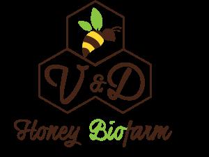 Пчеларска биоферма V&D партньори на Creative Digital Tower