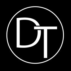 Logo DT (2)